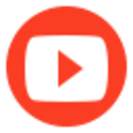 YoutubeDownloader logo