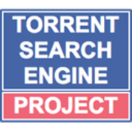 TorrentProject logo