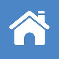 myHome Plus logo