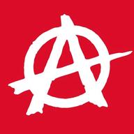 Adblock Fast logo