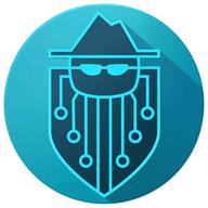 Tenta Browser logo
