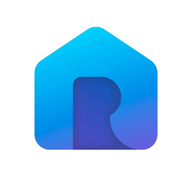 Rentberry Rent Payments logo