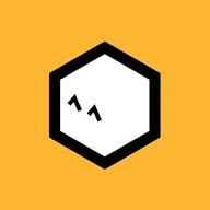 Petcube Bites logo