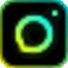 Duoshan logo