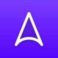 Arc App logo