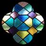 glencode.net Harmony logo