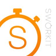 Sworkit logo