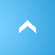 Decidr logo