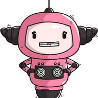 Machine Box logo