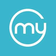 MyTime Scheduler logo