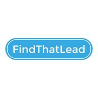 FindThatLead Prospector logo