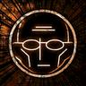 ADW.Launcher logo