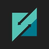 Statful logo