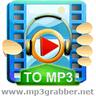 MP3 Grabber logo