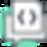 SSML Editor logo