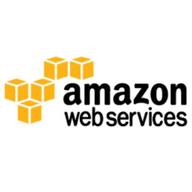 Alexa Skill Kit logo
