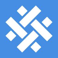 SocialWeaver logo