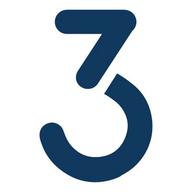 Plann3r logo