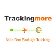 TrackingMore logo