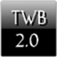 The Web Blocker logo