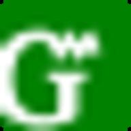 You-Get logo