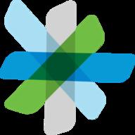 Worklife Slackbot logo