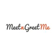 MeetnGreetMe logo