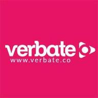 Verbate.co logo