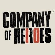 Company of Heroes logo