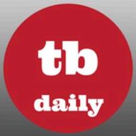 TechBeamers logo