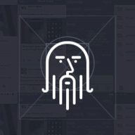 DaVinci Apps logo