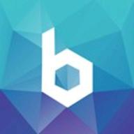BaseStone logo