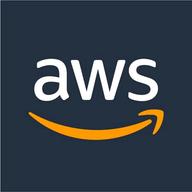 Alexa for Business logo
