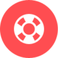 Unused CSS finder logo