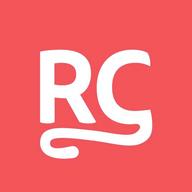RevenueCat logo
