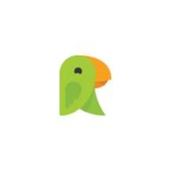 Report Nest logo
