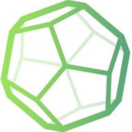 VR Sketch logo