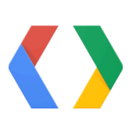 Actions on Google logo