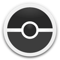 PokeMMO logo