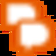 Boolean logo