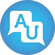 Accountable2You logo