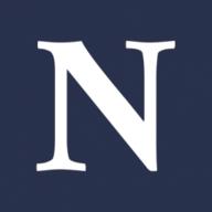 Ethereum Syllabus logo