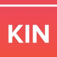 Kin Calendar logo