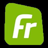 FreeBusy logo
