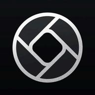 Halide logo