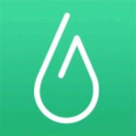 LiquidTalent logo