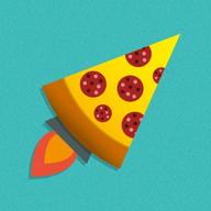 Pepperoni logo