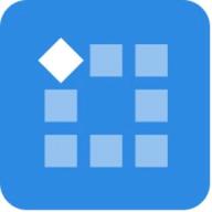PixelMe logo