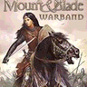 Mount and Blade logo