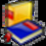 Bpbible logo